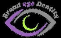 Brand  Eye Dentity